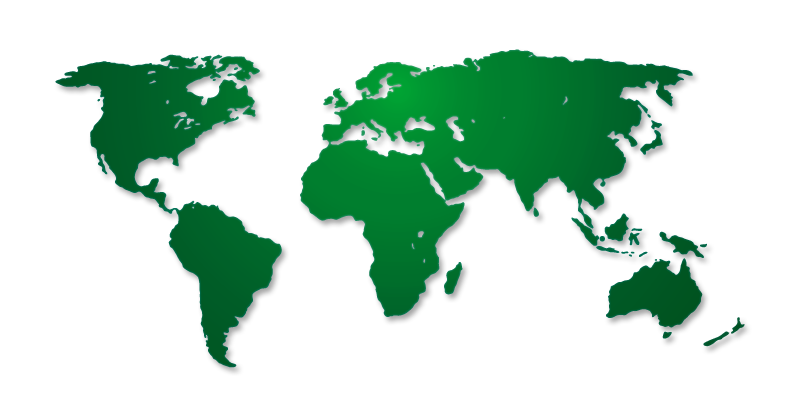 intertim_worldmap_green_transparent_shadow_2_800_415