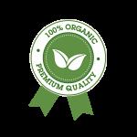 100_organic_badge-768x768