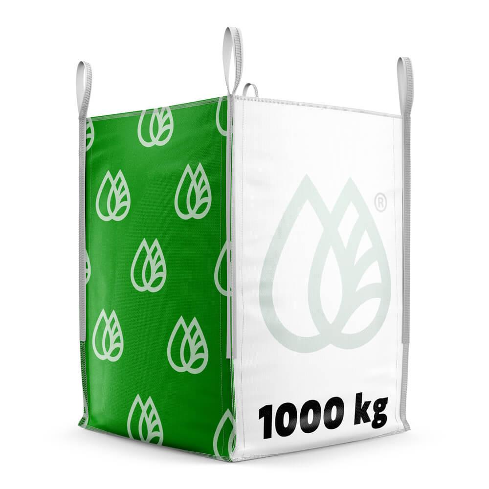 generic_1000kg