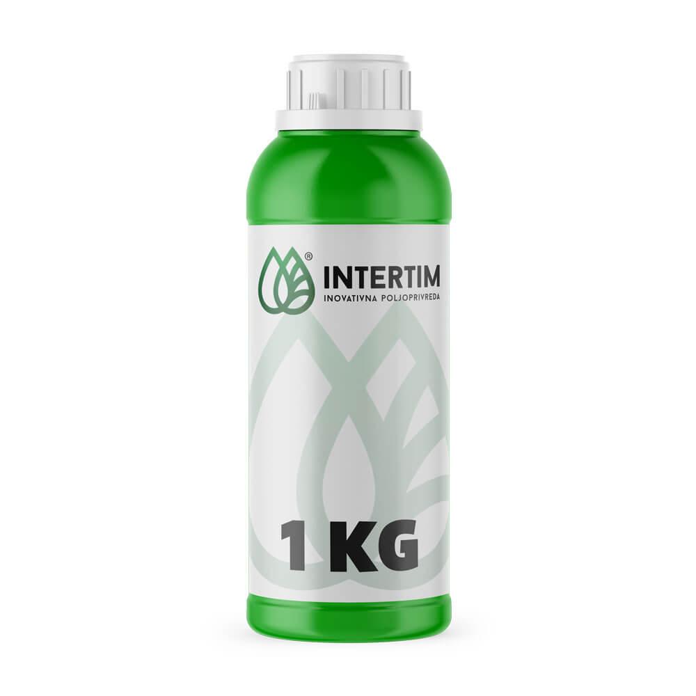 intertim_generic_1L_pakiranje