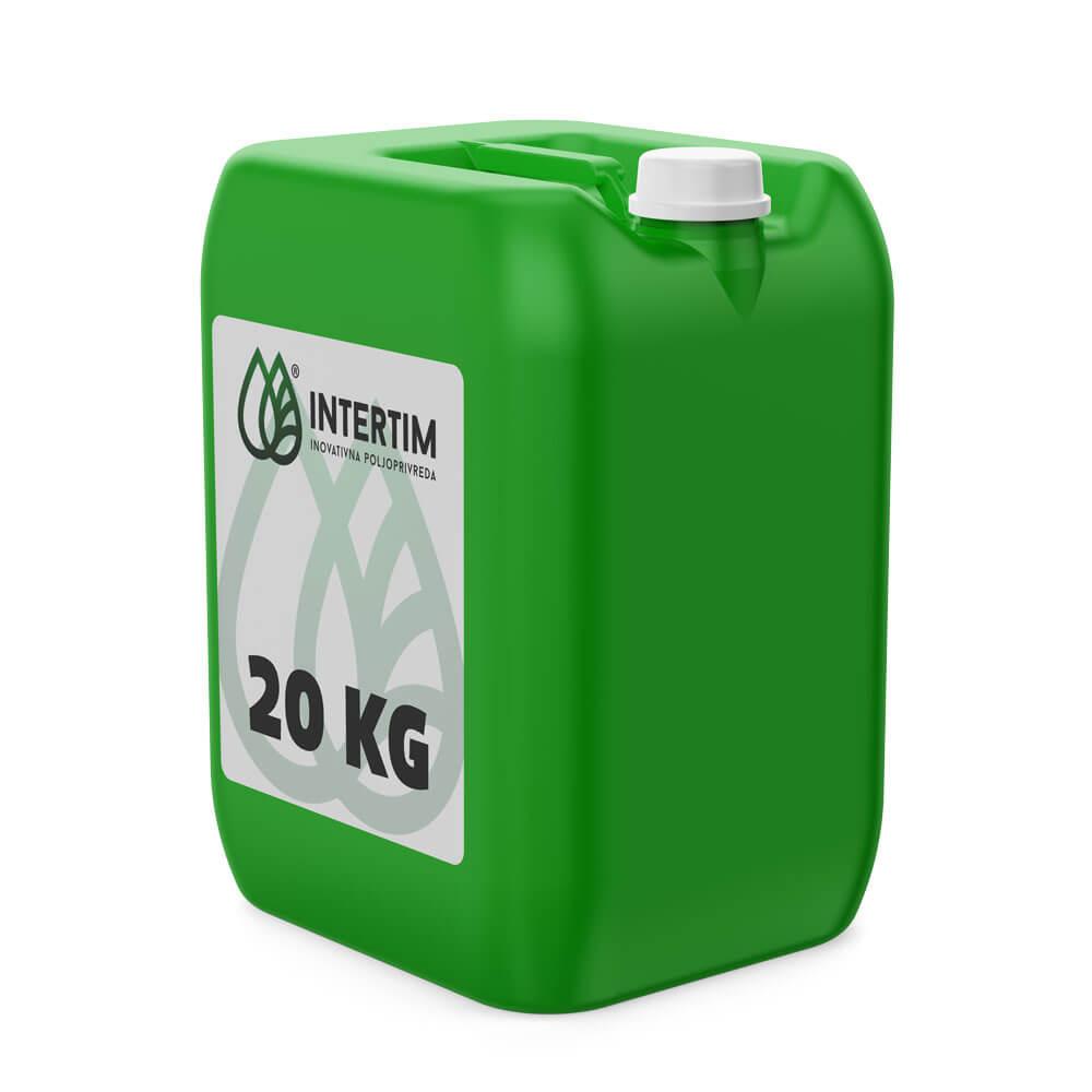 intertim_generic_20L_pakiranje