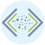 KryptoN - Manje količine