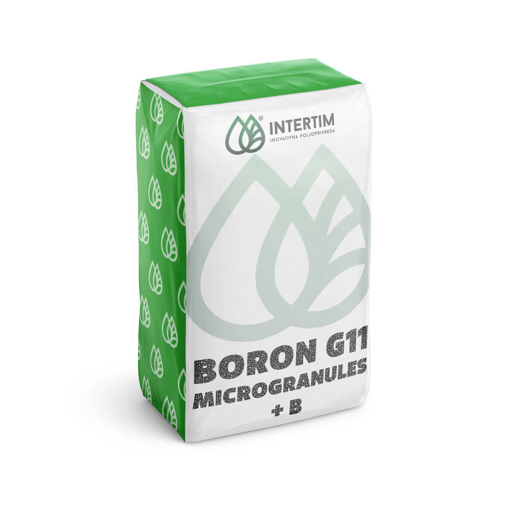 intertim_microgranule_boron_g11_pakiranje